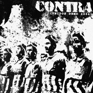 Unidos (Demo) Albümü