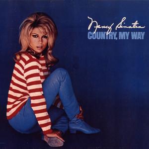Country, My Way album
