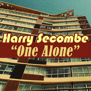 One Alone album