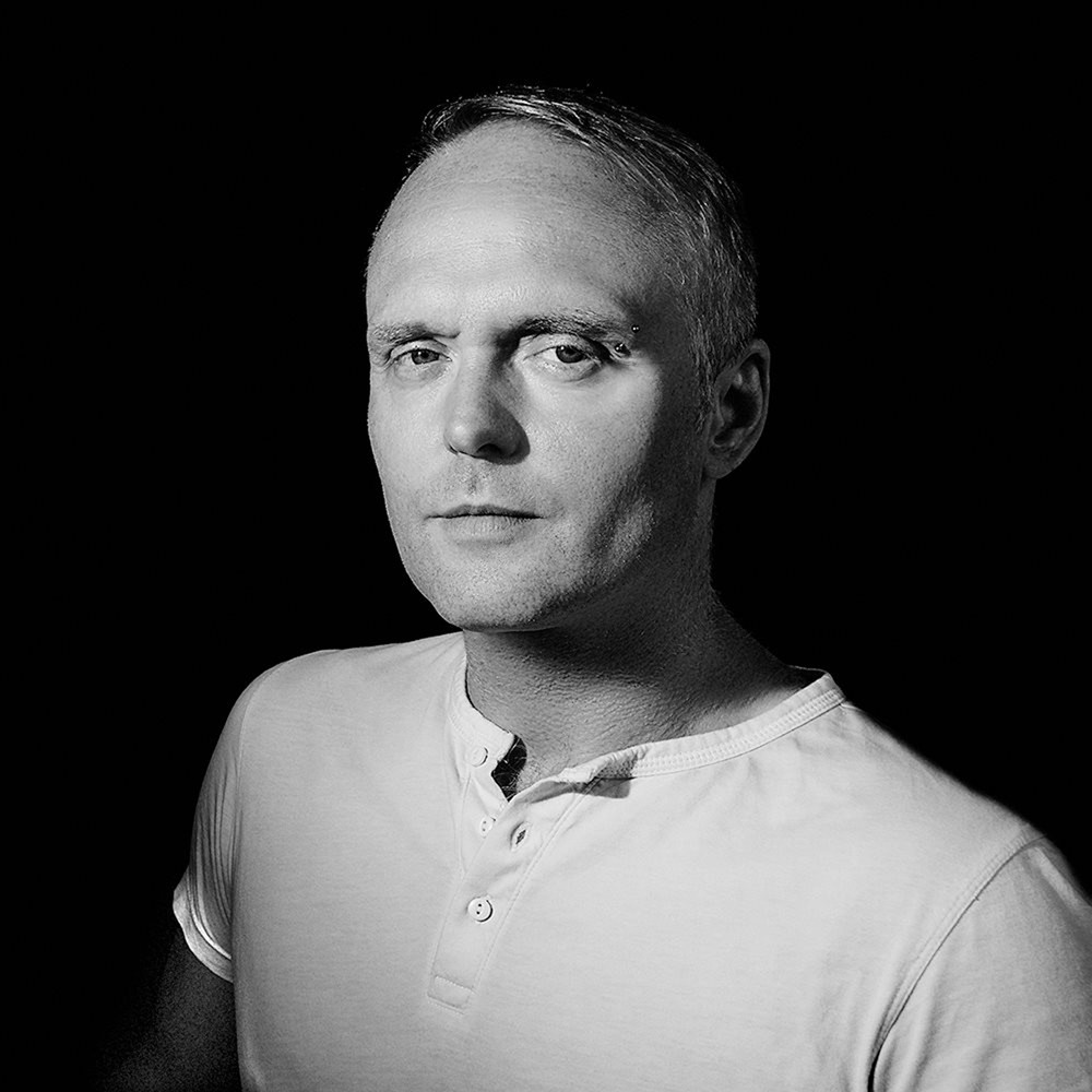 Solarstone tickets and 2018  tour dates