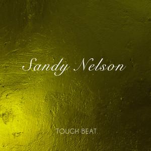 Tough Beat album