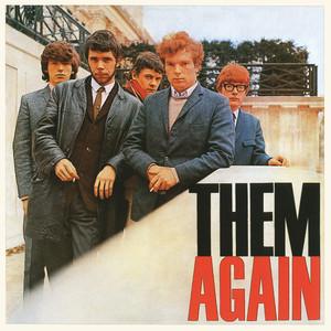Them Again album