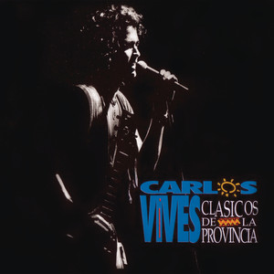 Clásicos de la Provincia Albumcover
