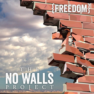 The No Walls Project  - Various Artists