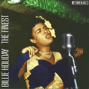 The Finest album
