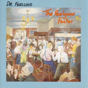 The Feelgood Factor album