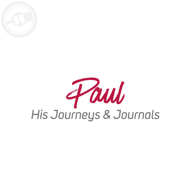 The Life Of The Apostle Paul // Pastor Gene Pensiero on Spotify