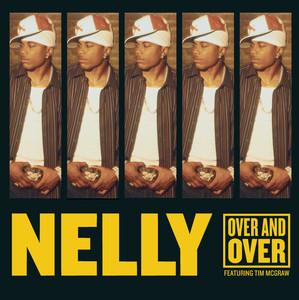 Nelly, St. Lunatics Getcha Getcha - Album Version / Explicit cover