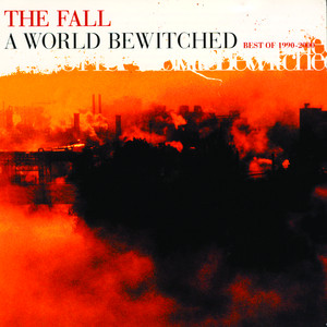 A World Bewitched Best of 1990-2000 Vol. 2 album