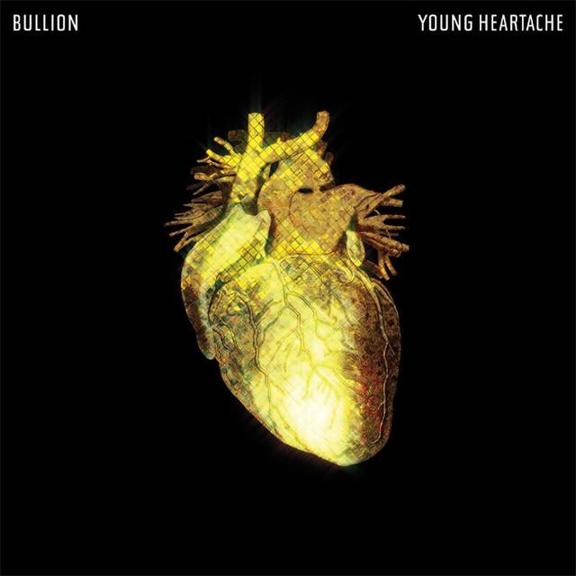 Young Heartache