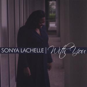 Sonya LaChelle