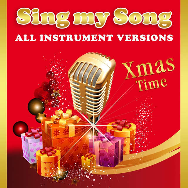 Buon Natale Song.Buon Natale In Allegria Original A Song By Sounds Good On Spotify