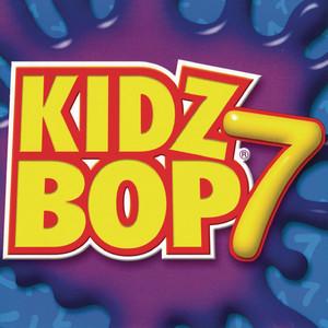 Kidz Bop Breakaway cover