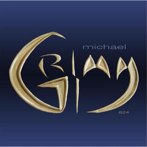 Grimm album