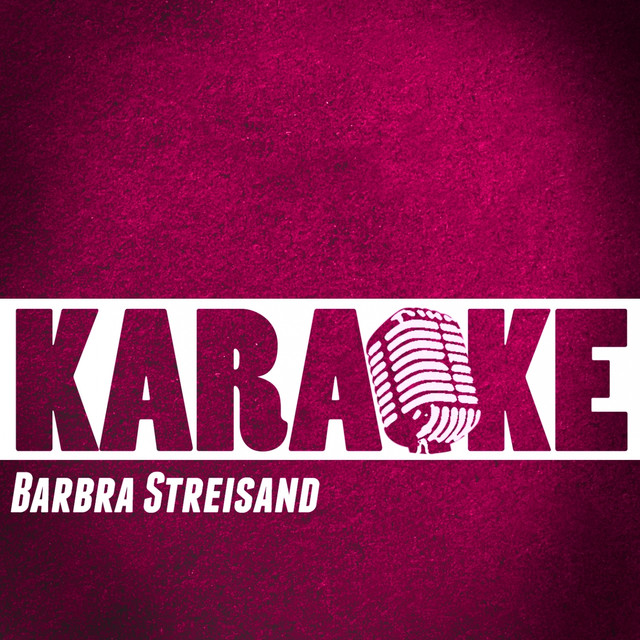 The Way He Makes Me Feel (Karaoke Version) [Originally
