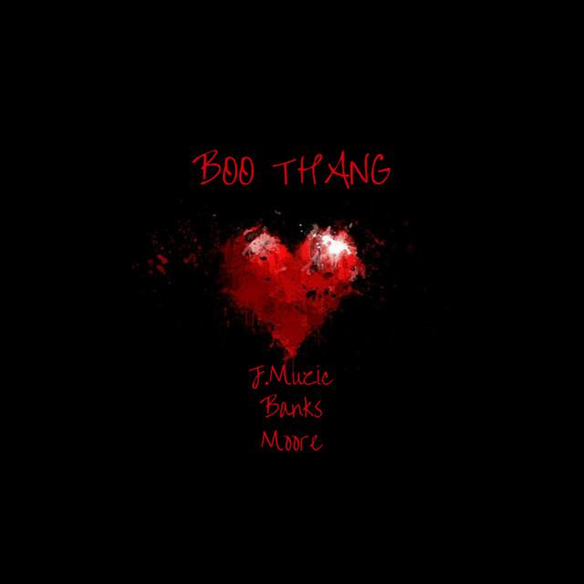 Boo Thang By Jmuzic On Spotify