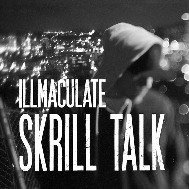 illmaculate