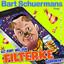 Bart Schuermans - Gij Kunt Wel Een Filterke Gebruiken