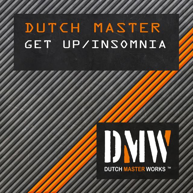 Get Up/Insomnia