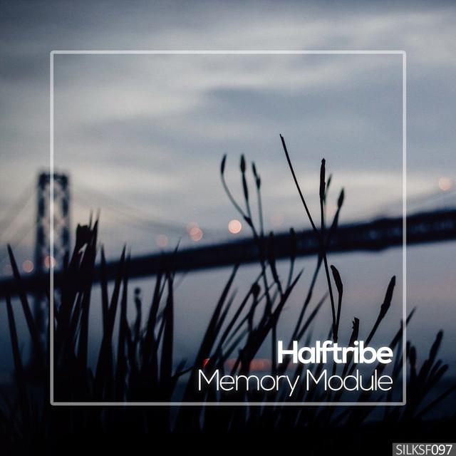 Halftribe
