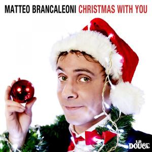 Christmas With You album