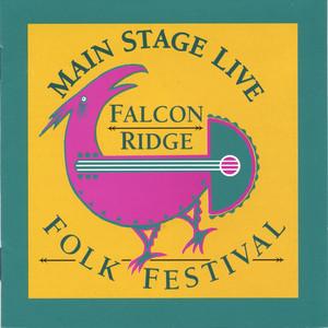 Main Stage Live album