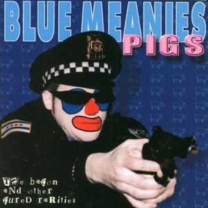 Pigs album