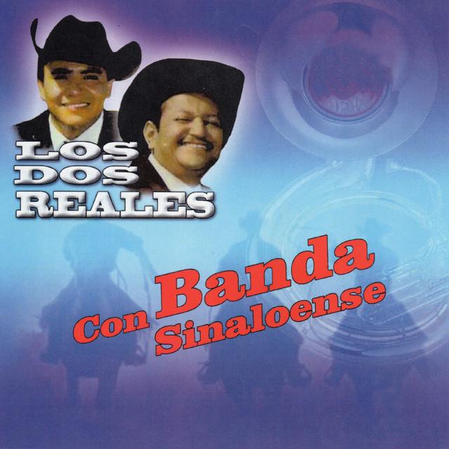 Con Banda Sinaloense