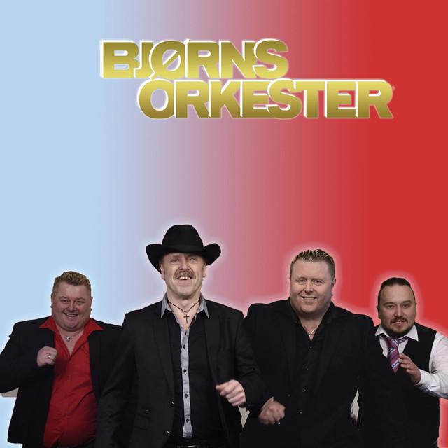 Bjørns Orkester