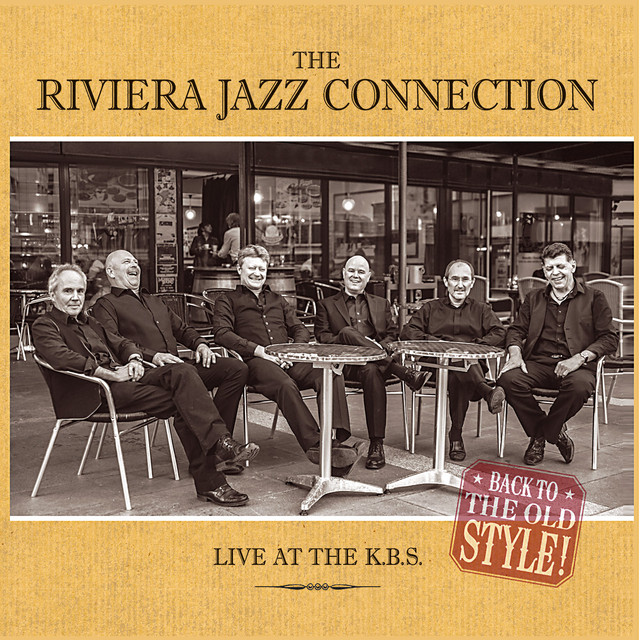 Live at the K B S  by The Riviera Jazz Connection on Spotify
