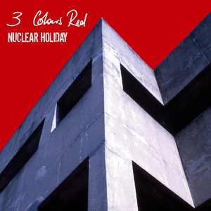 Nuclear Holiday album
