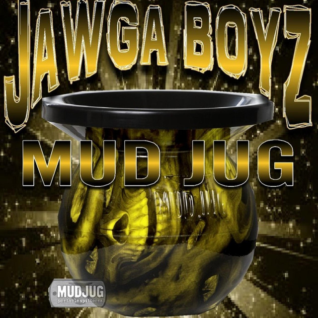 Mudjug (Dip In My Lip) - Single