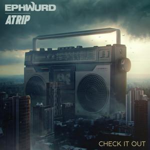 Check It Out Albümü