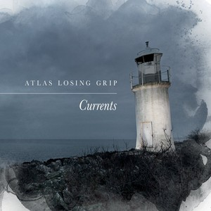 Atlas Losing Grip, Sinking Ship på Spotify