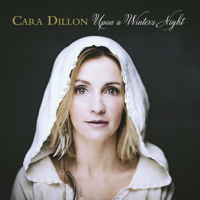 Upon a Winter's Night (Deluxe)