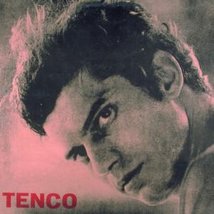 Tenco album