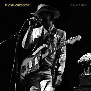Los Angeles (Live)