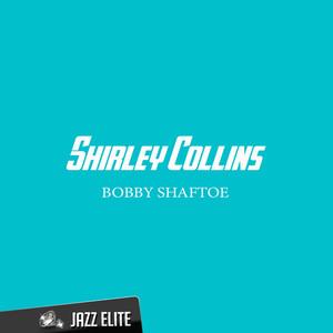 Bobby Shaftoe