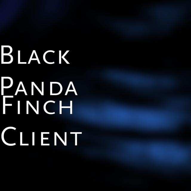 Finch Client