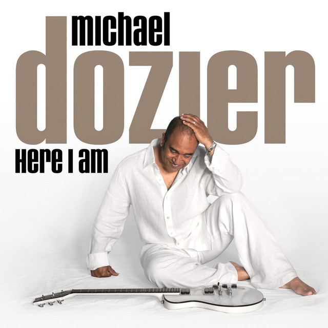 Alone Again - Naturally, a song by Michael Dozier on Spotify