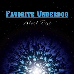 Favorite Underdog
