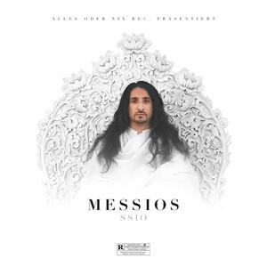 MESSIOS album