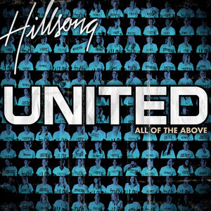 All Of The Above - Hillsong