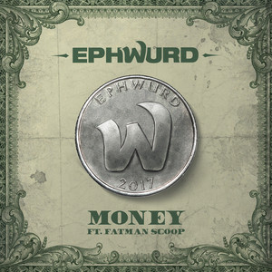 Money (feat. Fatman Scoop) Albümü