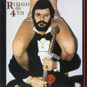 Ringo The 4th Albümü