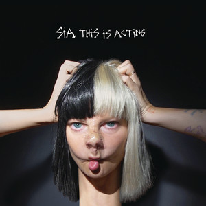 Sia – Cheap thrills