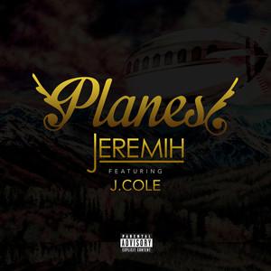 Jeremih, Planes på Spotify