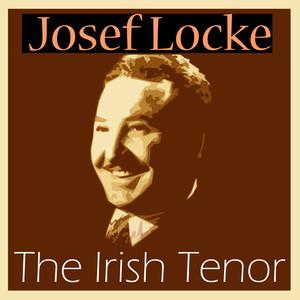 The Irish Tenor album