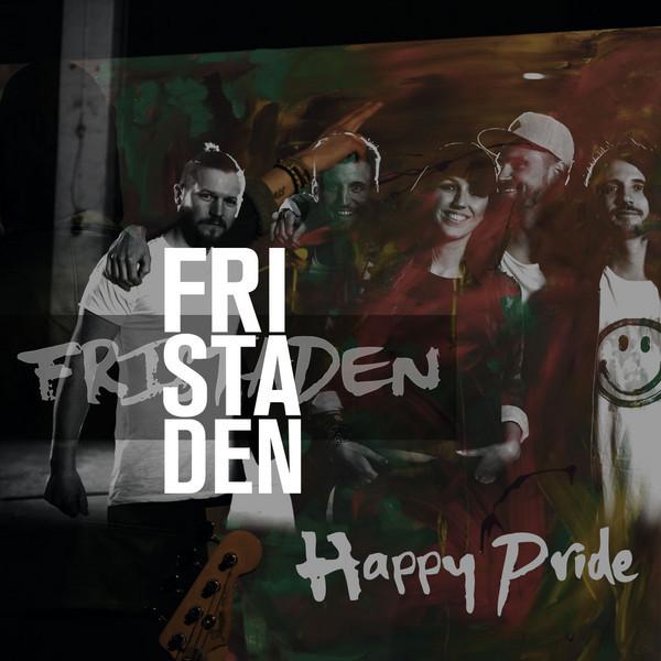 Bildresultat för fristaden, happy pride