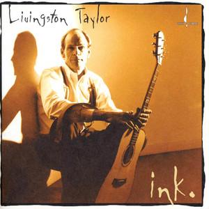 Ink album